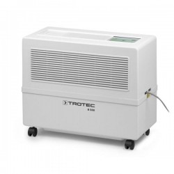 Air humidifier B 400 Trotec
