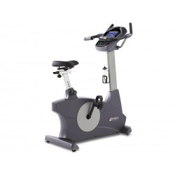 Spirit Fitness XBU55 cycling