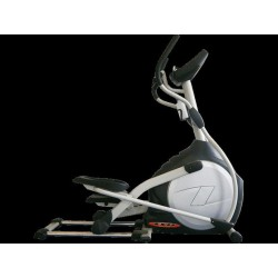 Bike elliptical home Evo EL300 Evocardio