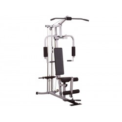 Appliance Home Powerline PHG1000X base Gym